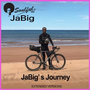 Soulful-Cafe-JaBig---JaBigs-Journey-600