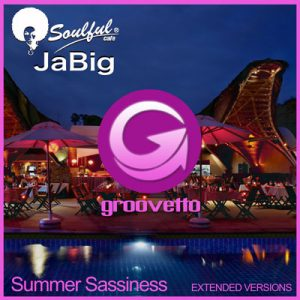 Soulful-Cafe-JaBig---Summer-Sassiness400