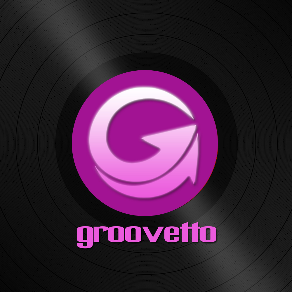 GROOVETTO Music label owned by JaBig & Ted Peters