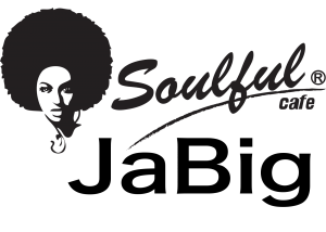 logo-sc-JaBig